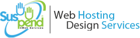 Hosting, Web Design, Cheap Hosting, Hosting Services
